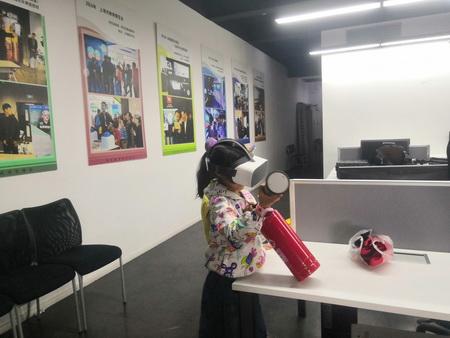 VR灭火器_调整大小.jpg
